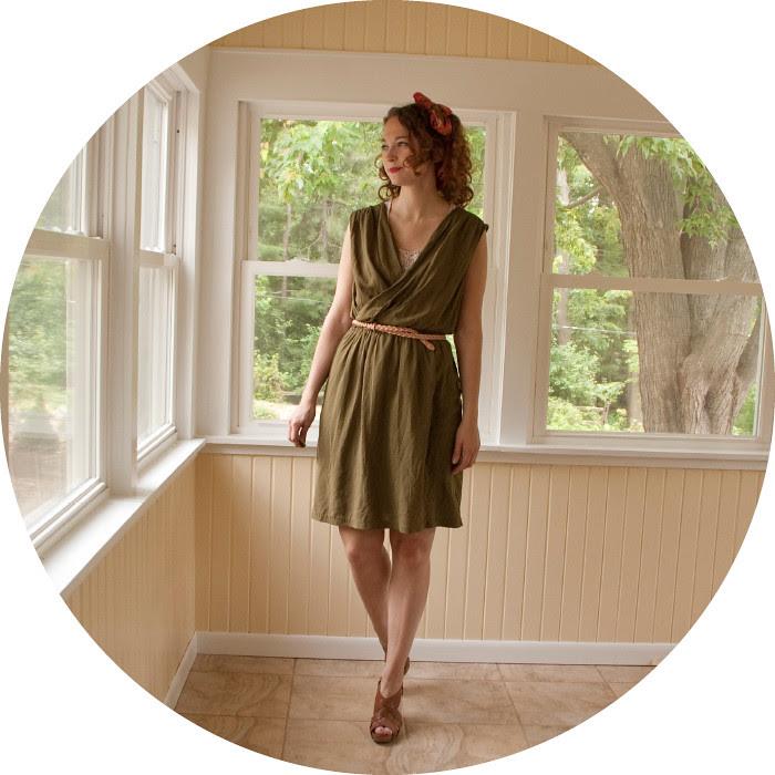 dash dot dotty outfit ideas dashdotdotty fashion blog