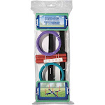 Franklin Sports 52612 Ring Toss Set