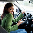 10 tips for teen drivers and their parents