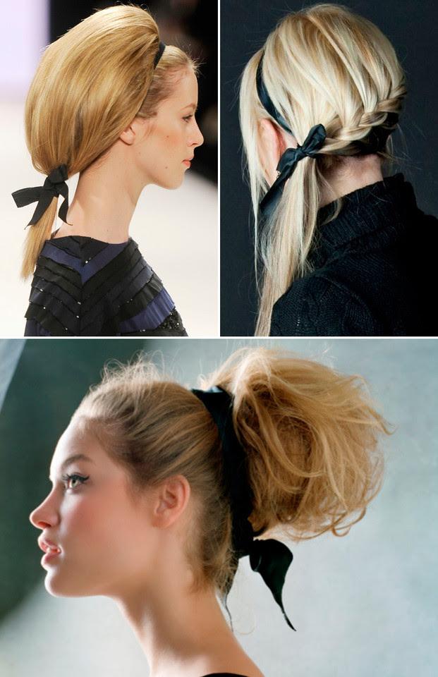 Hair_Accessories-trend-2013-Bows-Headbands-.jpg