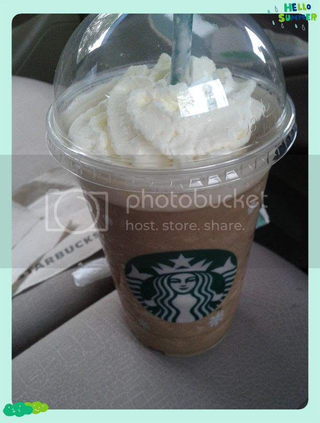 photo 2012-12-30103418_526F672C_zps9c587b90.jpg