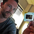 Photographer - JeremyTellier - Cityscape - New York, United States - YouPic