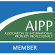 Orlando Vacation Realty is Proud to Announce Joining with the Association of International Property Professionals (AIPP) - Orlando Vacation Realty - An Flamand