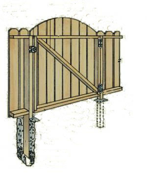 How-to-Build-a-Wooden-Gate1 (300x353, 41Kb)