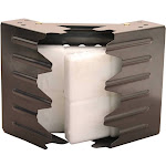 Ultimate Survival Technologies - Folding Stove with Fuel