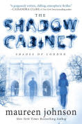 http://www.barnesandnoble.com/w/the-shadow-cabinet-maureen-johnson/1118663291?ean=9780147517548