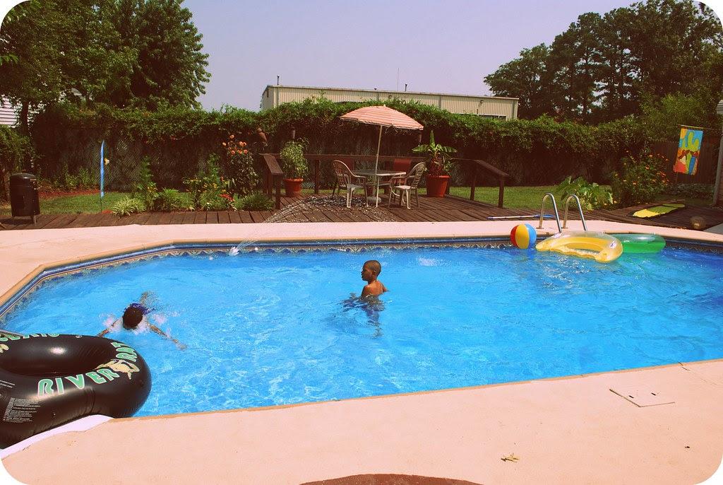 summer 035