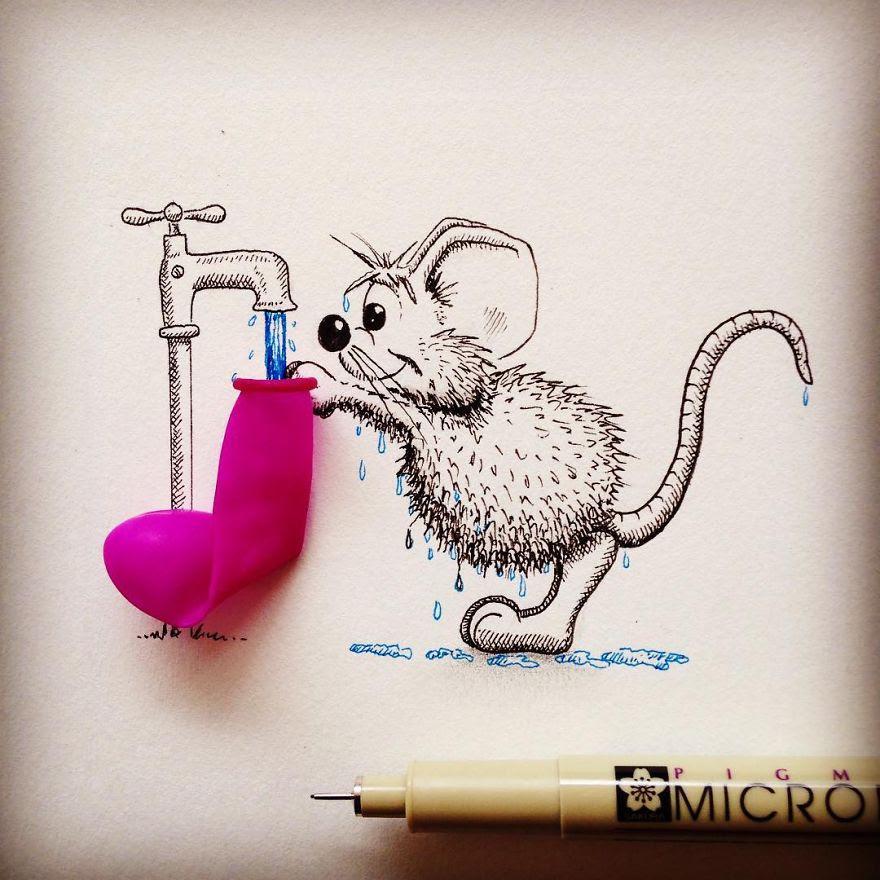 dibujos-raton-rikiki-loic-apreda (2)