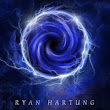An Interview with Ryan Hartung, author of Lightning: Book 1 (World's Divide)