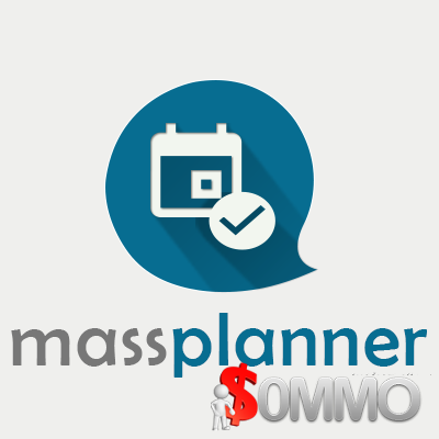 Get Mass Planner 2.8.5.9 – Free Cracked Nulled Seo Softwares