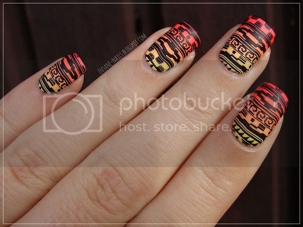 photo Matching_Manicures_Tribal_4_zpson7ibeco.jpg