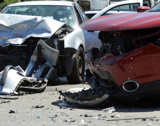 Issues Involved in Settling Car Accident Cases | The Mahone Firm