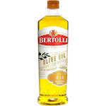 Bertolli Mild Olive Oil - 25.36oz