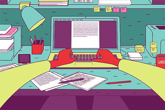 "How to Write Copy People Notice, Read, and Trust: Lessons from ""The World's Best Copywriter"""