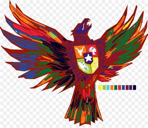 gambar burung garuda keren kumpulan gambar bagus