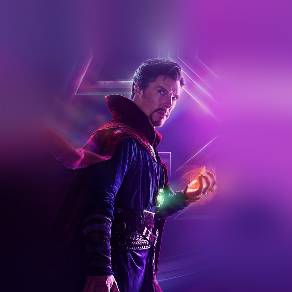 100+ Wallpaper Android Doctor Strange  Paling Baru