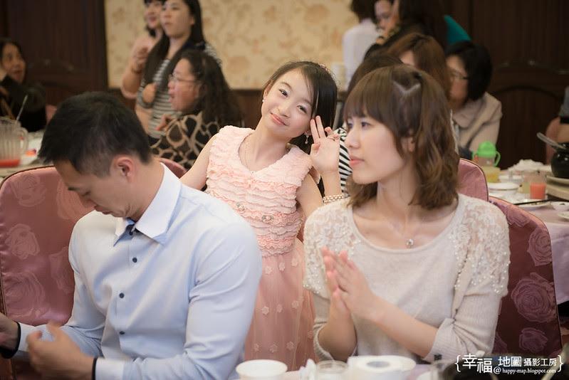 婚攝台南140301_2011_13.jpg