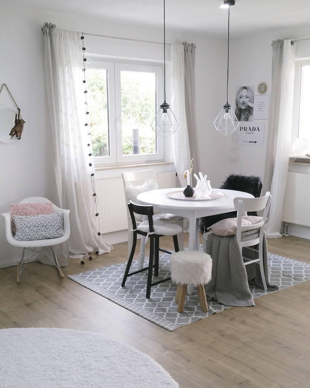 Lampe Für Küchentisch   Retro Schlafzimmer Deko   Haus Ideen