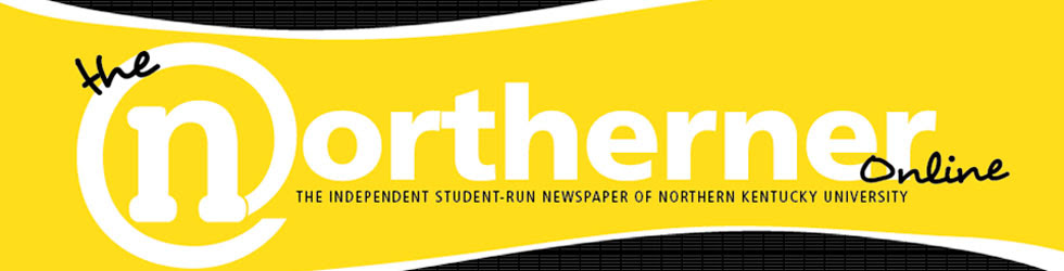The Independent Student Newspaper of Northern Kentucky University