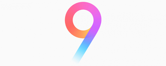 Features/Release date/Supported Devices/Download MIUI 9