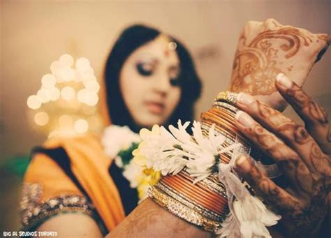 99 best images about Haldi ceremony & floral jewelry. on