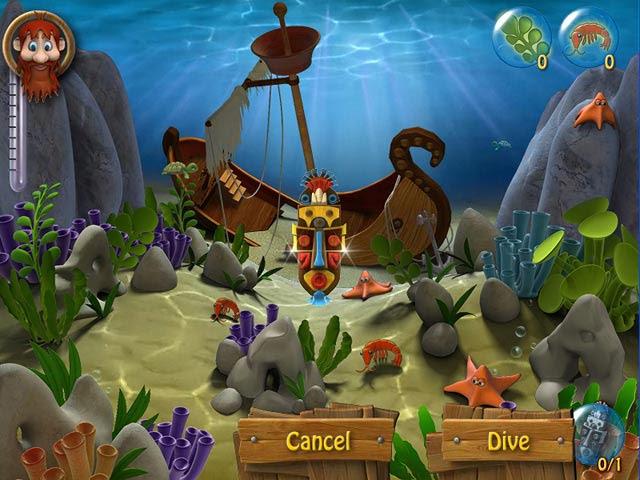 http://cdn-games.bigfishsites.com/en_youda-survivor/screen2.jpg