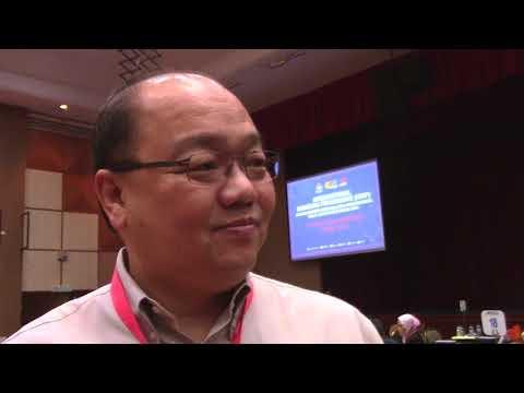 MPreneursTV | INSP 2019 - HAO MARKET (Feedback)