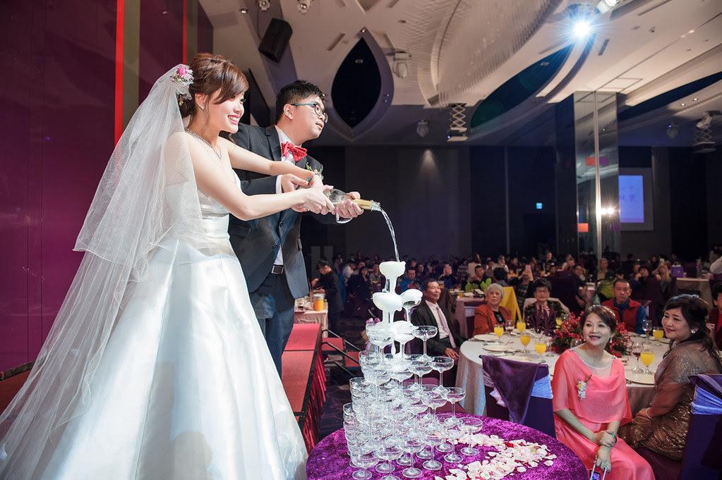 109婚攝推薦