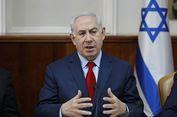 PM Israel Puas dengan Hasil Voting Majelis Umum PBB soal Yerusalem