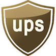 United Parcel Service | 03457 877 877 | UPS UK | Helpline UK Phone Number Services Contact Info UPS Tracking | UPS Pickup Point | Send A Parcel | UPS Shipment Weight Limit | UPS Rate & Quotes