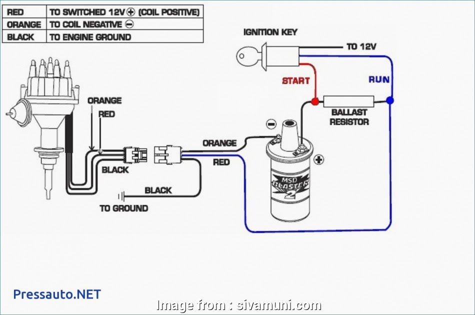 Diagram 74 Vw Beetle Ignition Coil Wiring Diagram Full Version Hd Quality Wiring Diagram Goldwiring18 Newsetvlucera It