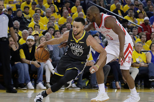 1acb468fbd2e Steve Kerr on Stephen Curry injury   It s probably good we have a few days  off