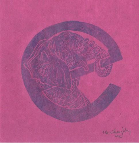 elephantE790
