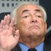 Strauss-Kahn Joins Investment Firm