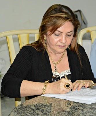 Anapurus: Prefeita Tina Monteles realiza pagamento dos servidores, dinheiro já está nas contas e contratos de 29