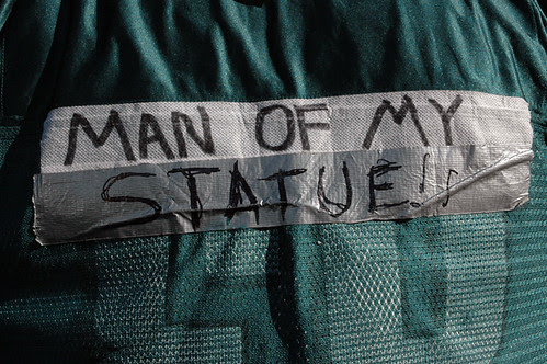 man of my statue web.jpg