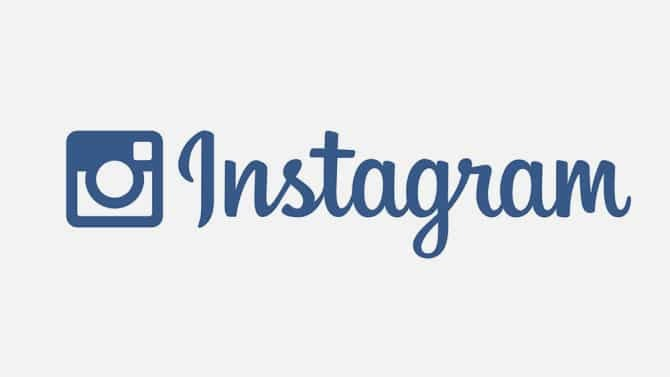 How To See Someones Followers On Instagram Without An Account Followers Instagram Hack 2019