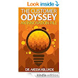 Amazon.com: THE  CUSTOMER ODYSSEY: AN INNOVATION PILL eBook: AKEEM ABUJADE: Kindle Store