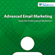 Free eBook: Advanced Email Marketing