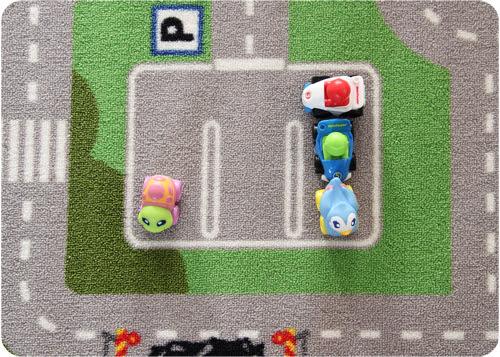 car rug web.jpg
