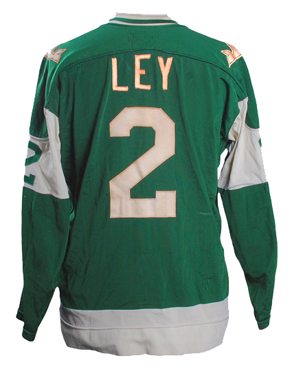 New England Whalers 72-73 jersey, New England Whalers 72-73 jersey