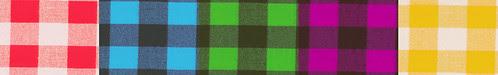 Golf Pants Fabric Montage