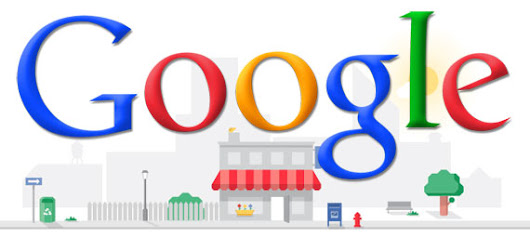 Google Updates Local Search Algorithm With Stronger Ties To Web Search Signals