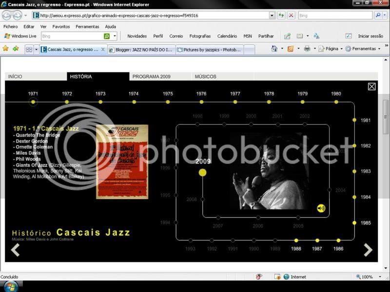 CascaisJazz20093.jpg