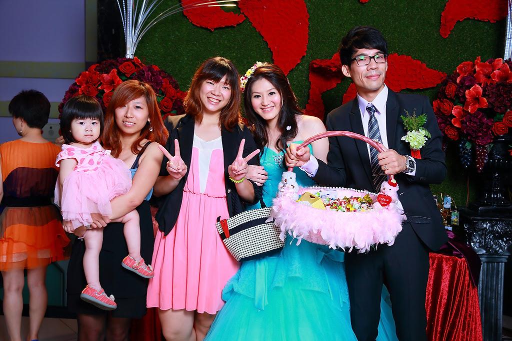 My wedding_1310