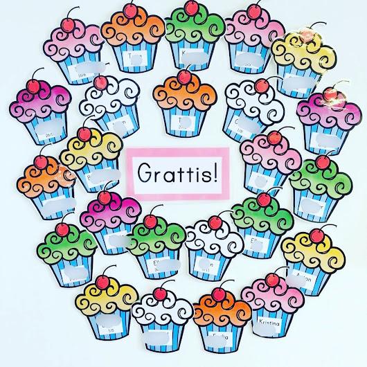 grattiskort com Annika Waller   Google+ grattiskort com