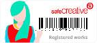Safe Creative #1308280917438