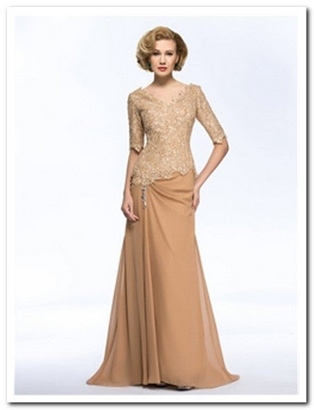 Mother Of The Bride Dresses Houston Tx - Wedding and ...