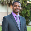 Recent NSU Alumnus Accepts Position at Google | NSU Newsroom