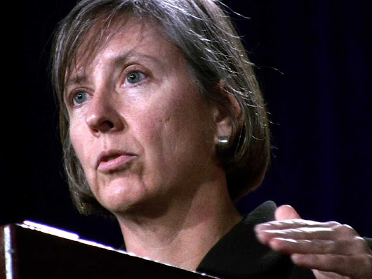 Mary Meeker's Stunning 2014 Presentation On The State Of The Web